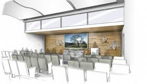 Funeral Home Interior Design Funeral Home Interior Design Funeral Home Interior Design Modern