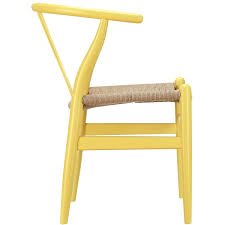 amazon com modway amish dining chair in yellow kitchen u0026 dining
