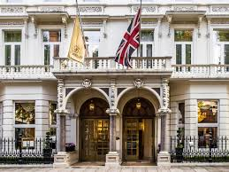 bentley london best price on the bentley london hotel in london reviews