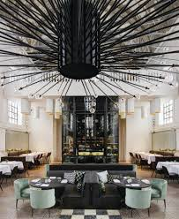 Yale Lighting Concepts Design by Haute Illumination Architectural Lighting Magazine Hospitality