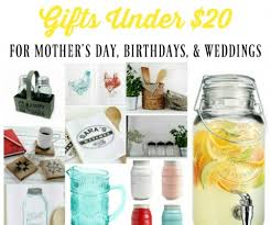 inexpensive s day gift ideas affordable gift ideas thoughtful tips gift