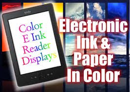 ink news how to troubleshoot printer ink streaks in your pages