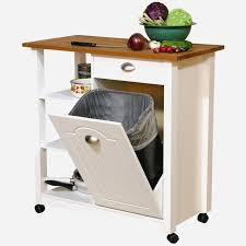 100 mills pride kitchen cabinets kitchen furniture kitchen