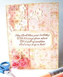 18 best cards birthday images on pinterest greeting card card