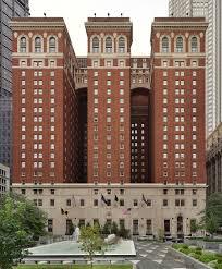 omni william penn hotel wikipedia