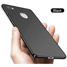 Oppo F5 Oppo F5 Back Cover Exact Fitting Premium Suit Ultra Compact Cover