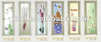bathroom door designs bathroom door designs pictures unconvincing china new design