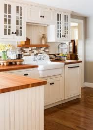 Bathroom Sink Makes Gurgling Noise - kitchen sink backing up 9 home decoration
