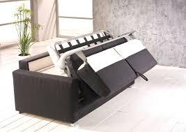sofa matratze günstige inspiration sofa mit matratze und lattenrost wunderbare