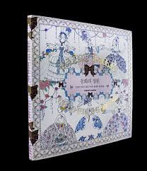 book color picture more detailed picture about fairy tale