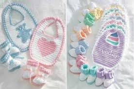 newborn pattern video crochet baby crown pattern free easy video tutorial crown pattern