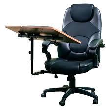 Laptop Chair Desk Recliner Laptop Table Laptop Recliner Chair Laptop Table For