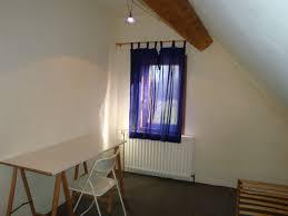 bon coin chambre a louer bon coin chambre a louer 59 images appartement a louer kinshasa
