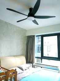 bedroom fans what size ceiling fan for a bedroom bedroom fans medium size of