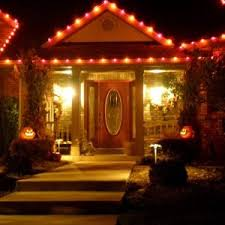 How To Decorate Home For Halloween Charming How To Decorate Your House For Halloween On A Budget