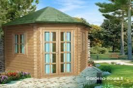 costruzione casette in legno da giardino casetta da giardino in legno massello napoli