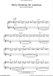 christmas piano music pdf cheminee website