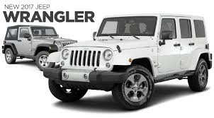 jeep smoky mountain white jeep wrangler specials at moore chrysler dodge jeep ram