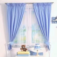 rideau chambre gar輟n bleu rideaux chambre gar輟n 28 images la chambre pour enfant rideaux