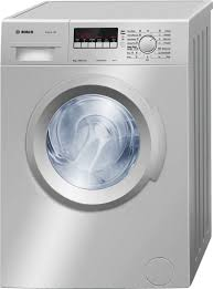 Good Quality Washing Machines Tumble Driers And Dishwashers At - House and home furniture catalogue