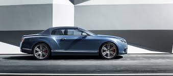 the bentley continental gt v8 continental gt v8 convertible the exclusive automotive group
