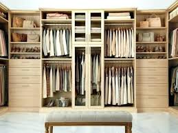 bathroom closet storage ideas bathroom closet storage ideas linen closet organizing create more