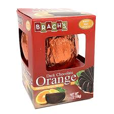 where can i buy brach s chocolate brach s chocolate orange burst 5 5 oz great service fresh