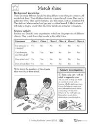 Woodworking Joints Worksheet by Greatschools Org Great Free Worksheet Resource Homeschool