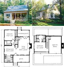 Small Home Floor Plans Dormers This Is My Dream House Sitting On 20 Acres With A Spring Creek