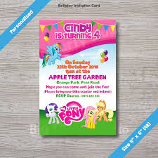 114 best party toppers tags labels and invite cards images on