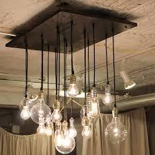 vintage edison bulb chandelier home design ideas vintage bulb