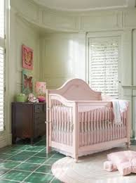 Young America Bedroom Furniture by The Grace Crib Is New For 2013 Showin In New Young America