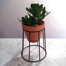 modern plant pots u2013 instavite me