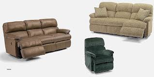 Flexsteel Sleeper Sofa Reviews Flexsteel Sleeper Sofas Lovely Luxury Flexsteel Reclining Sofa