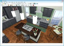 layout software free kitchen planner software awe inspiring easy kitchen design program