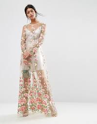 cheapest wedding dresses 25 chic as hell and inexpensive wedding dresses 500