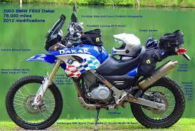 2005 bmw f650gs specs 2006 bmw f650gs dakar moto zombdrive com