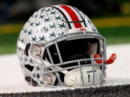 image result for ohio state football