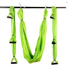 decompression yoga hammock inversion trapeze u2013 thezenitude