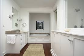 bathroom hardwood flooring ideas bathroom wood flooring houzz