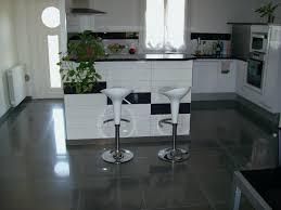 couleur pour cuisine moderne peinture pour meuble de cuisine en chene luxe quelle couleur pour