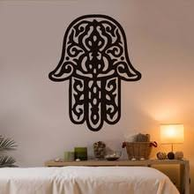 Religious Wall Decor Popular Religious Decals Buy Cheap Religious Decals Lots From