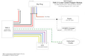 bmw e34 540i wiring diagram wiring diagram