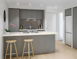 kitchen color schemes with gray cabinets 99 amazing kitchen color scheme ideas for cabinets