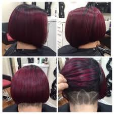 black hair salons in phoenix az deluxe salon 66 photos hair salons 3240 e camelback rd