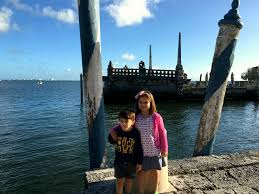 Washington travel with kids images Road trips with kids washington dc to the florida keys jpg