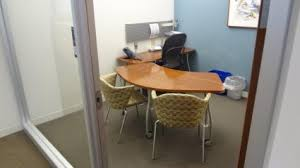 L Shaped Table Desk Steelcase L Shaped Table Desk Office Furniture Ethosource