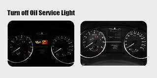 mitsubishi fuso service light reset vpecker easydiag v9 8 v10 2 wifi professional obd obd2 automotive