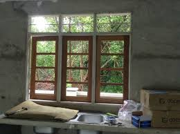 Cermin Tingkap Nako tingkap dapur sliding desainrumahid