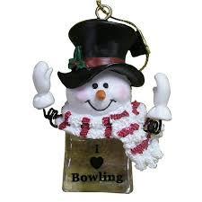 cheap acrylic cube snowman find acrylic cube snowman